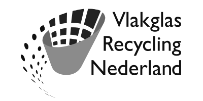 www.vlakglasrecycling.nl